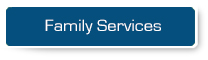 familyservicesbtn - About NeuLife