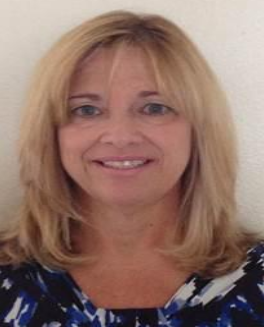karen macaluso - A new addition to our team - Karen Macaluso, NCM