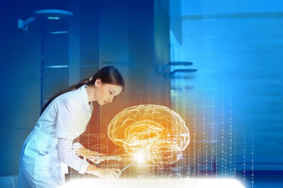 Brain Injury Rehab Florida - Neuro Rehab